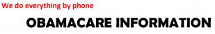 Obamacare Miami Dade